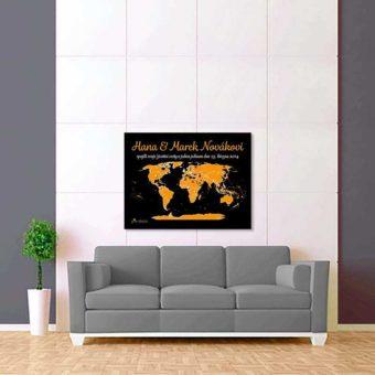 černo oranžová mapa 2