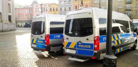 012_policie