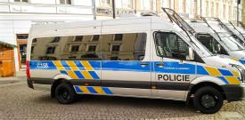 019_policie