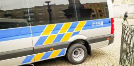 033_policie