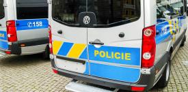 035_policie