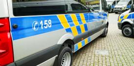 037_policie