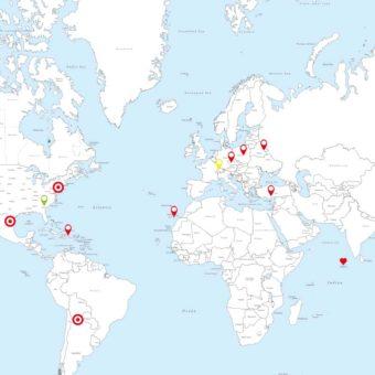 nalepova cipennery na mapu_a4_c